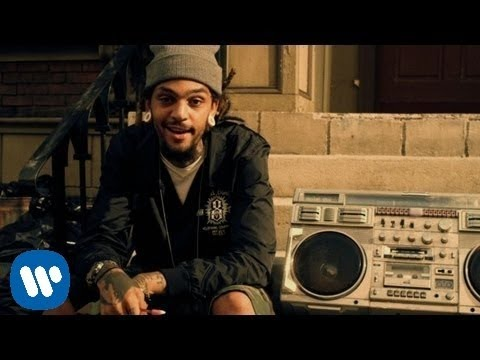 Stereo Hearts Song Mp4 Download