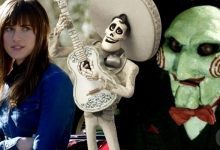 Surprising Movie Villains Reveals