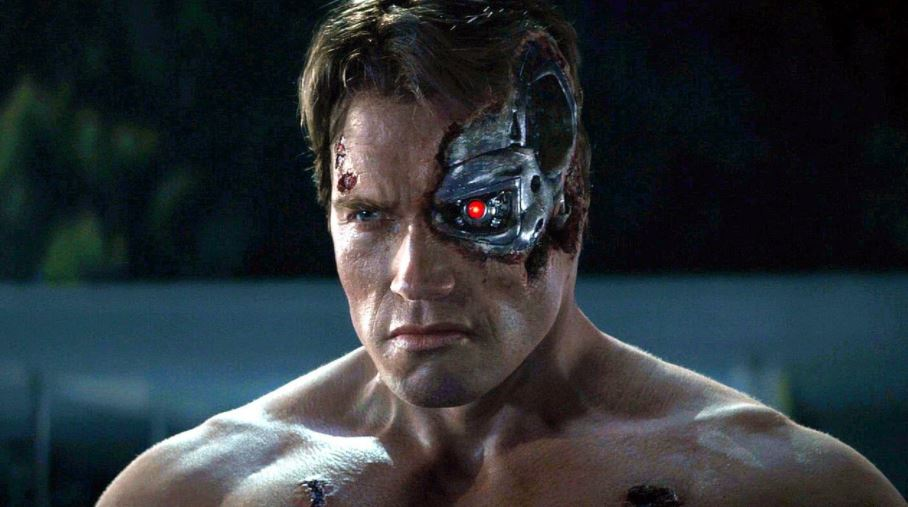 Teased Movie Sequels In Post-Credits Scenes