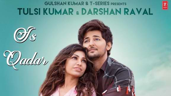 is qadar mp3 song download pagalworld