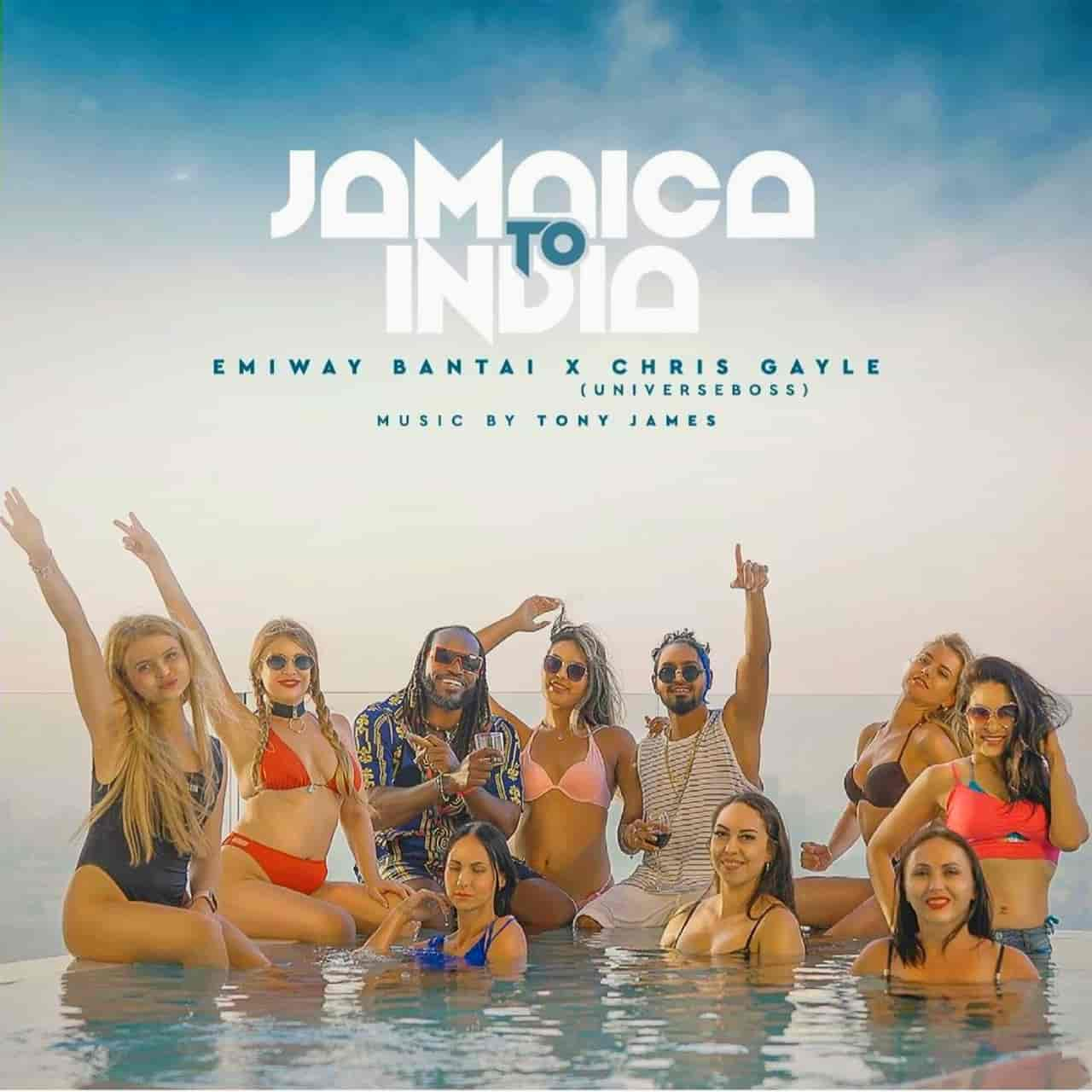 jamaica to india emiway song download