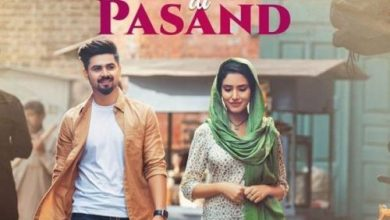 sohne di pasand mp3 song download
