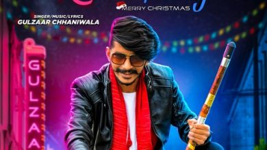 randa party song download mp3