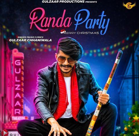 randa party song download mp3