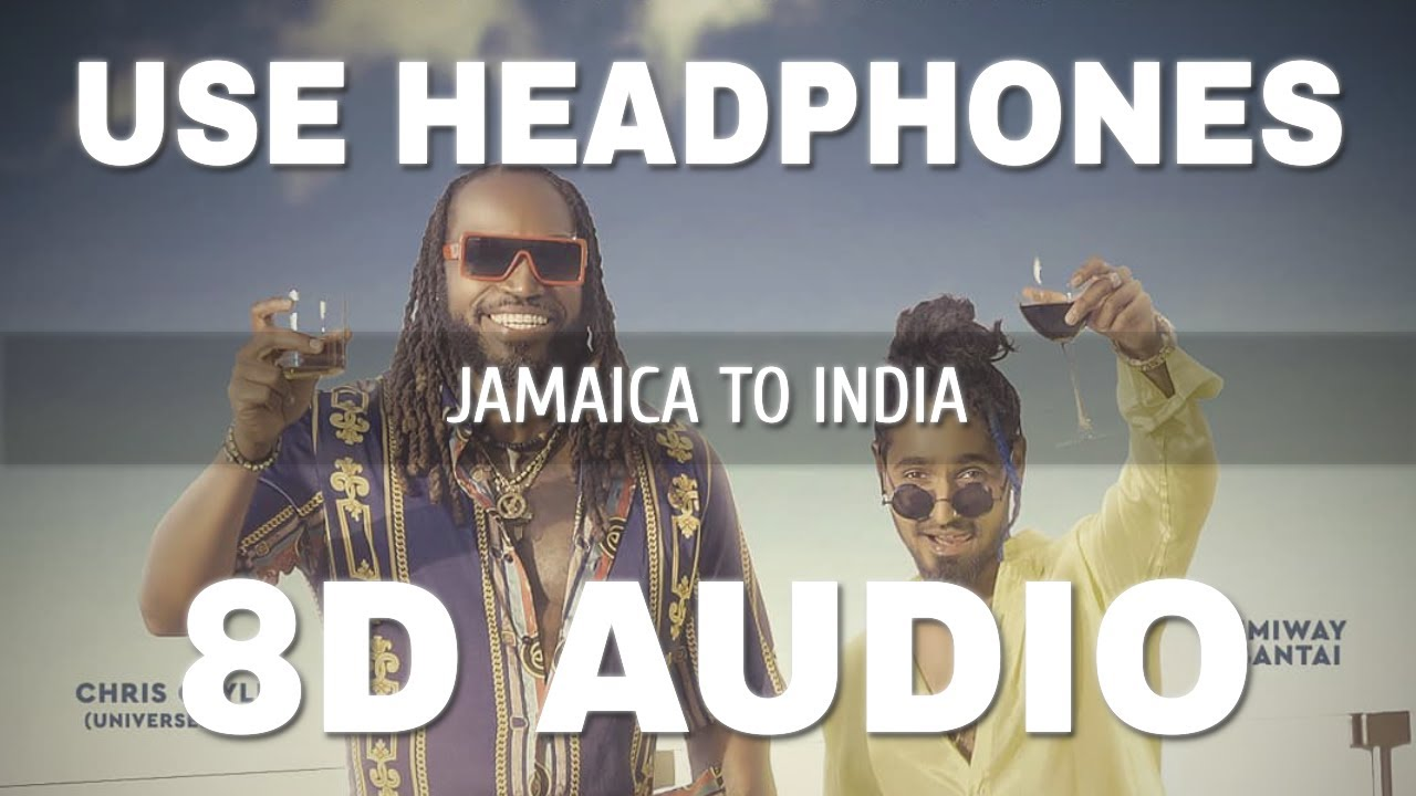 jamaica to india mp3 song download