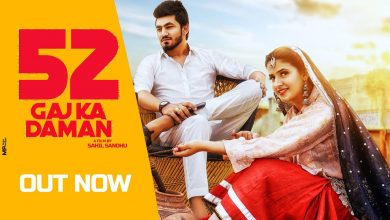 52 gaj ka daman mp3 song download