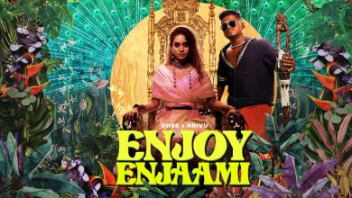 enjoy enjaami mp3 song download