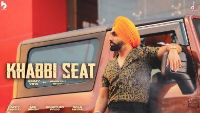 khabbi seat song download mr jatt