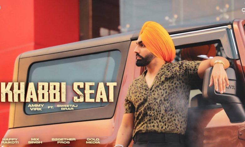 khabbi seat song download mr jatt