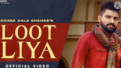 loot liya song download mp3 mr jatt