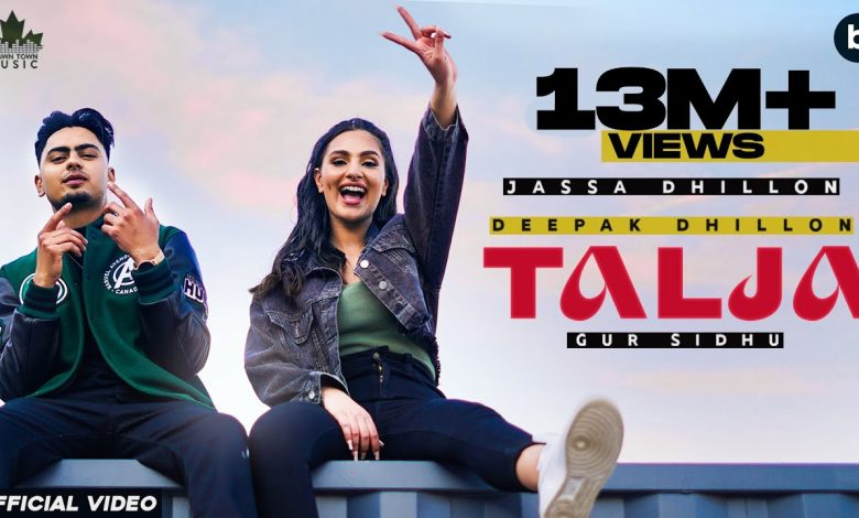 talja song download jassa dhillon mp3