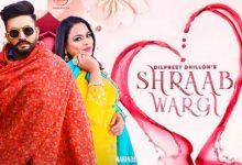 sharab wargi dilpreet dhillon mp3 download