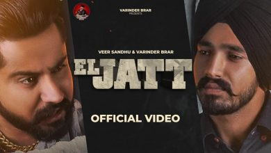 el jatt mp3 song download