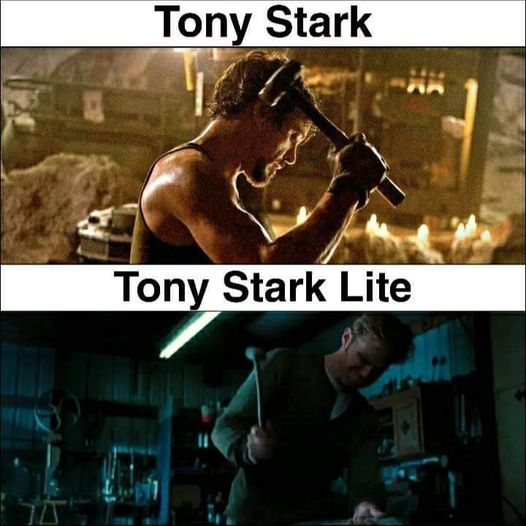 marvel-characters-were-roasted-by-the-fans