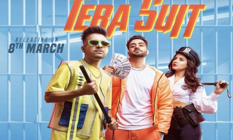 tera suit mp3 song download pagalworld