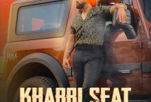 khabbi seat song download mp3