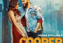 cooper song download