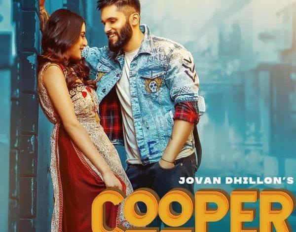 cooper song download