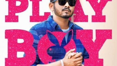 playboy mp3 song download