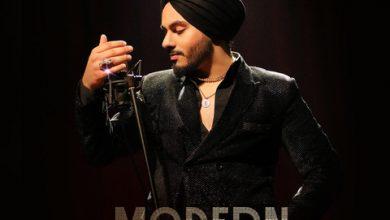 modern ranjha song download