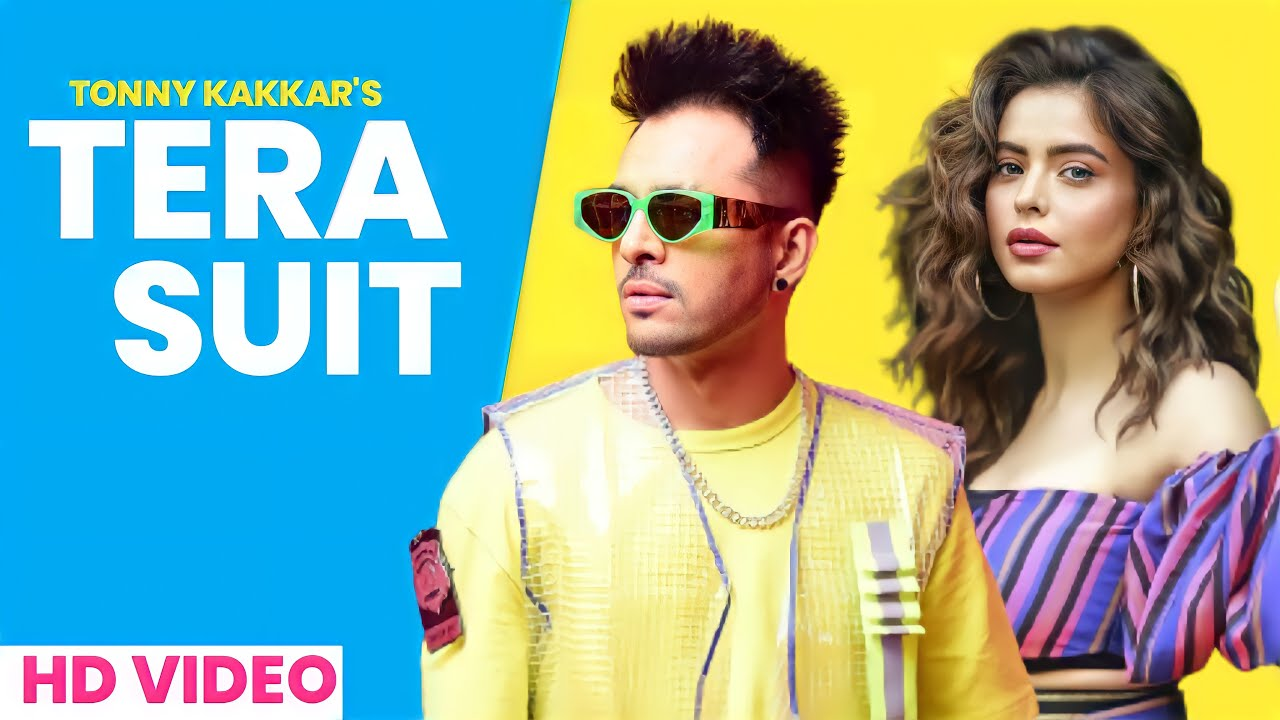 tera suit mp3 song download