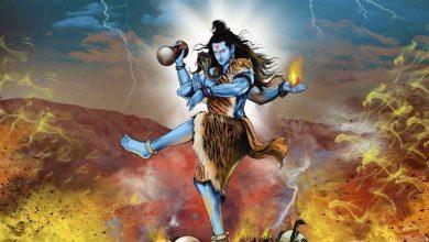 maha mrityunjaya mantra mp3 download