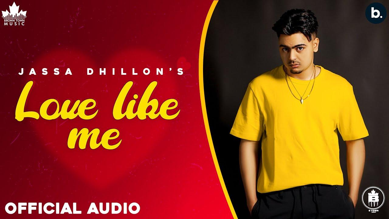 love like me jassa dhillon mp3 download
