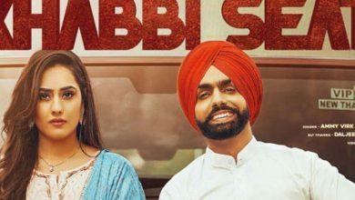 khabbi seat song download mp3 mr jatt