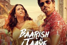 barish ki jaaye mp3 song download pagalworld.com