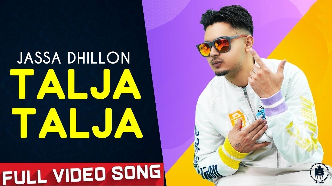 talja mp3 song download