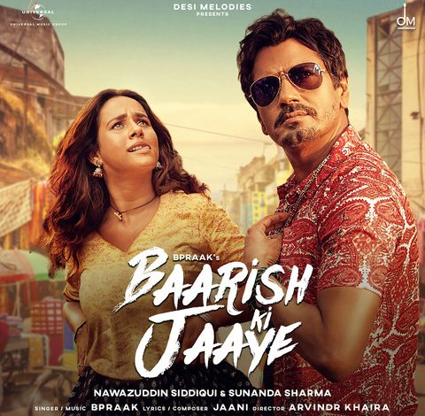 barish ki jaye mp3 song download by b praak pagalworld