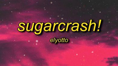 sugar crash song download mp3 pagalworld