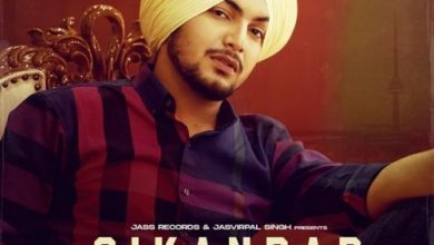 sikandar amar sehmbi mp3 download