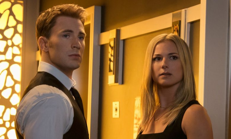 why-sharon-and-steve-relationship-is-not-being-addressed