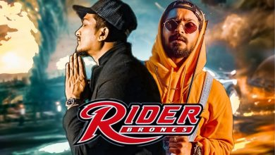 rider divine mp3 song download