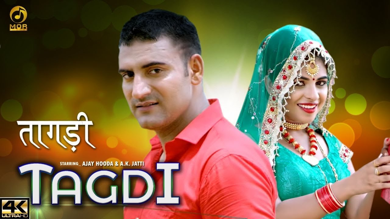 tagdi song download mp3 pagalworld