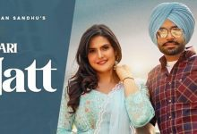 do vari jatt mp3 song download