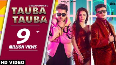 tauba tauba mp3 song download pagalworld