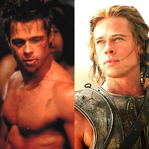 Actors Played Both Villains And Heroes