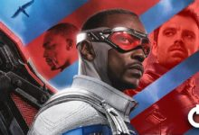Captain-America-Falcon-Winter-Soldier-ending-explained