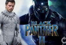 white-wolf-bucky-black-panther-2