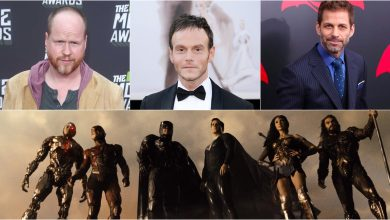 Chris-terrio-batman-v-superman-justice-league