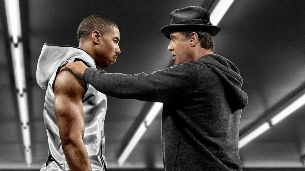 creed-3-why-sylvester-stallone-is-not-returning