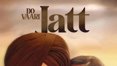 Do Vari Jatt Song Download Mp3