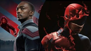 Falcon-And-Winter-Soldier-daredevil-power-broker