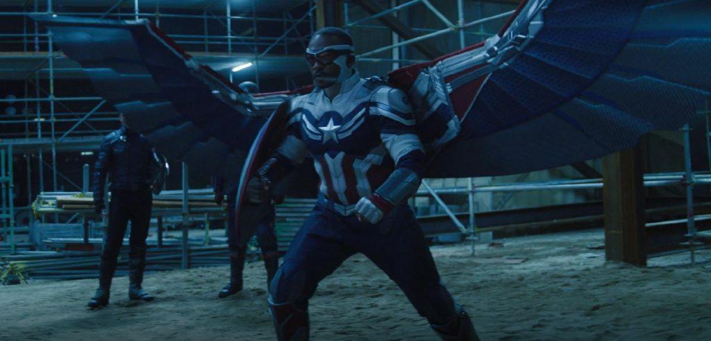 Captain-America-Falcon-Winter-Soldier-ending-explained