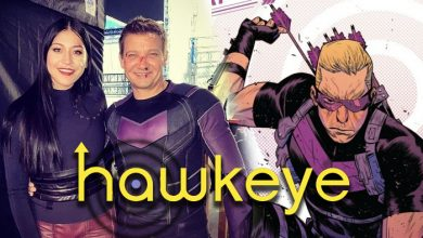Jeremy-Renner-Hawkeye-Echo-comic-accurate-costume
