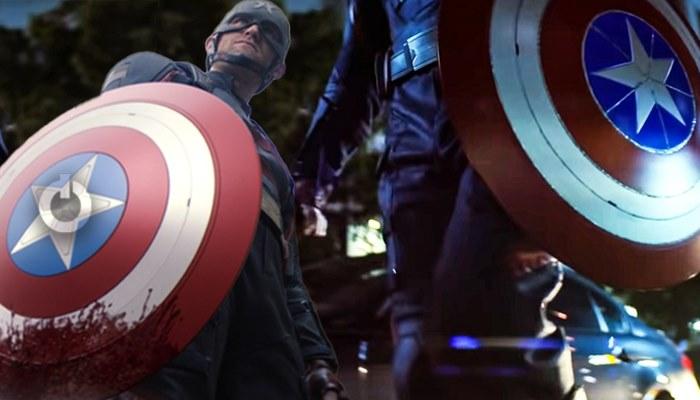 john-walker-new-shield-captain-america