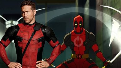 ryan-reynolds-to-star-in-animated-deadpool-series
