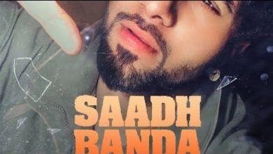 Saadha Banda Mp3 Song Download